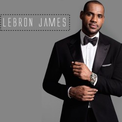 LeBron-James-In-Suit