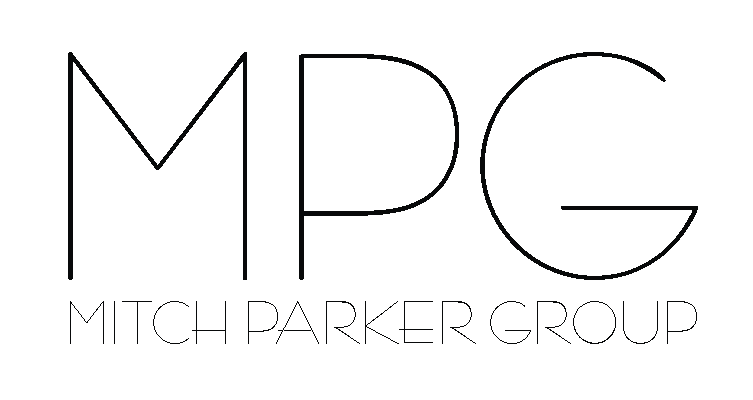 Mitch Parker Group Logo
